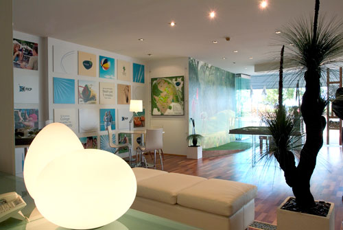 Mooloolaba Sales Centre Feature 7