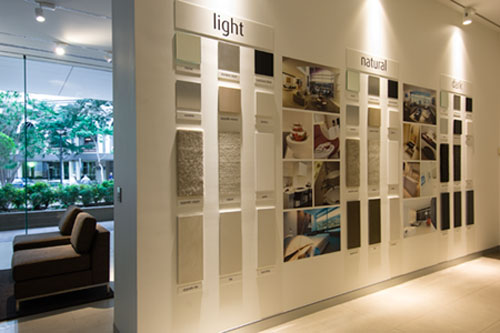 Vision Showroom Feature 7